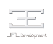JFL Development & Consulting LLC