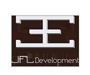 JFL Development & Consulting LLC